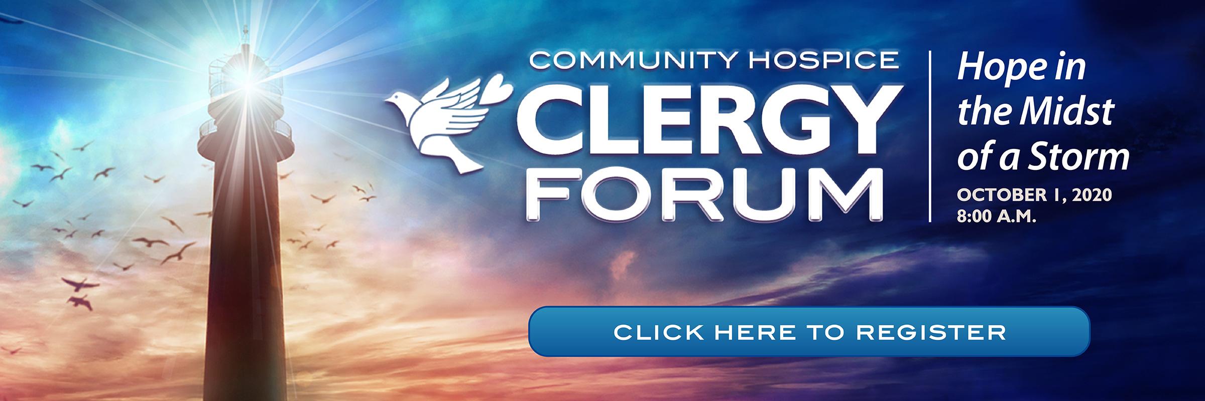 Clergy-Forum-Carousel_2020