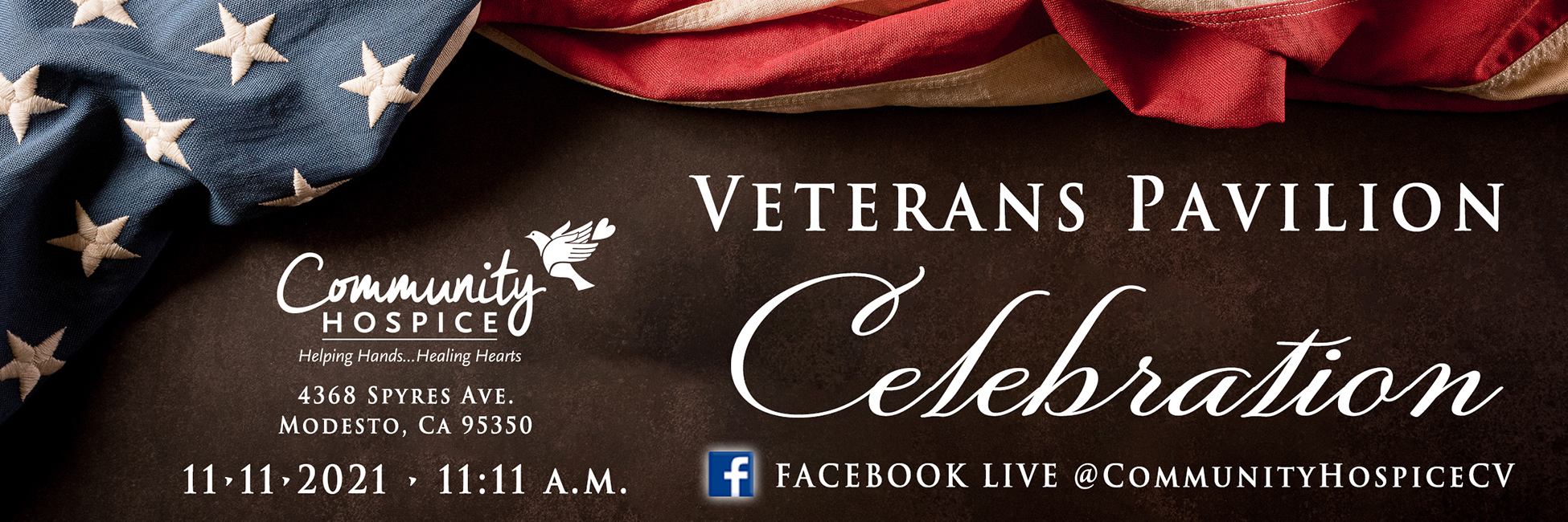 veterans Day united state of america